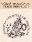 Učená společnost České republiky