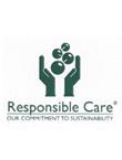 Certifikát Responsible Care