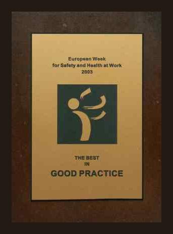 Správná praxe