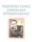 Nadační fond Jaroslava Heyrovského
