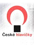 České hlavičky 2015